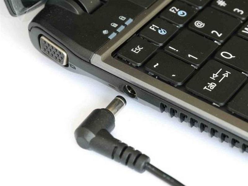 Предлагаем ремонт зарядного устройства для ноутбука в Минске, ремонт блока питания ноутбука в Минске, ремонт зарядок для ноутбуков в Минске - фото №1