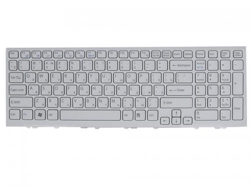 Предлагаем ремонт клавиатуры ноутбука в Минске цены, ремонт ноутбуков в Минске замена клавиатуры - фото №3